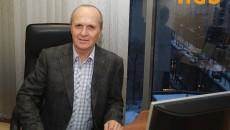 Пять барьеров для рынка электрической энергии в Украине (часть II)