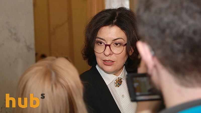 Сыроид Оксана_3
