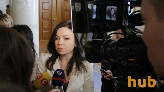 Премьериада: НФ призвал БПП к прозрачным переговорам