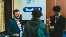 Украинский стартап Taplend привлёк $120 000