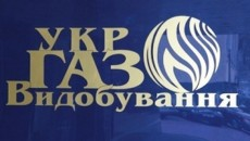 Правительство одобрило кредит ЕБРР для