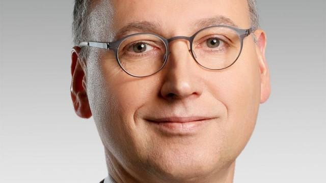 Вернер Бауман возглавит Bayer