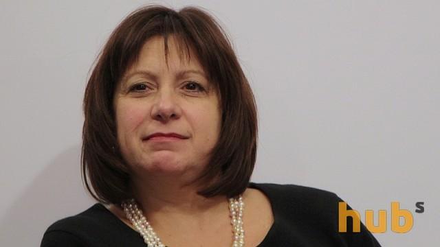 Минфин обещает поддерживать иностранных инвесторов