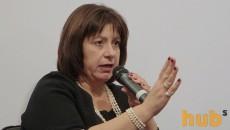 Минфин незаконно умолчал про реструктуризацию долгов в 2015 году, - суд
