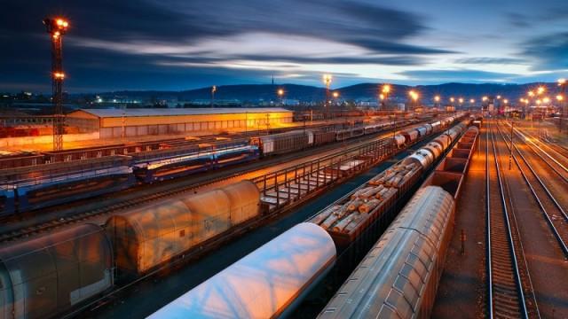 Мининфраструктуры: бизнес ставит под угрозу модернизацию «Укрзализныци»