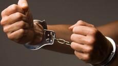Экс-замглавы «Госвнешинформа» арестовали с альтернативой залога