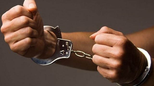 Судья Хозяйственного суда Одесчины приговорен к 9 годам лишения свободы