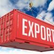 Оператор Hanjin Shipping покидает рынок Европы