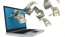 Нацбанк сообщил о росте рынка электронных денег в Украине