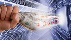 НБУ дразнит украинцев электронными деньгами