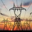 На Авдеевский коксохим возобновили подачу электричества