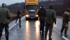 Швейцария везет на Донбасс гуманитарку на $1,3 млн