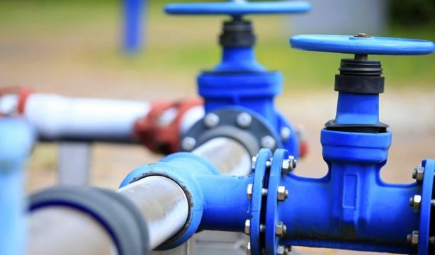 Объем запасов газа приблизился к 13 млрд кубометров