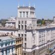 Киевляне торговали в Харькове должностью главы ОГА