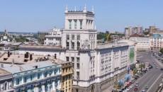 В Харькове обезвредили крупное бандформирование
