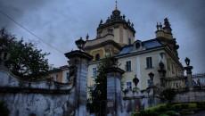 Львов направит на реставрацию исторической части 46,5 млн гривен