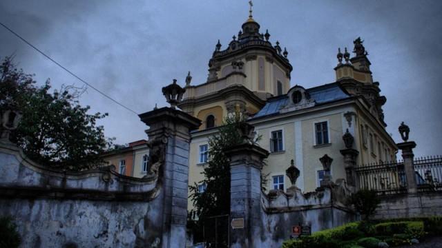 Во Львове проверят тендер на покупку угля из Польши