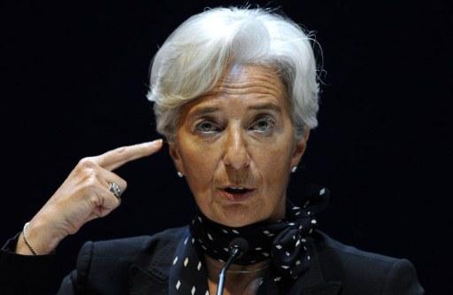 Что ждет Украину в случае обострения отношений с МВФ