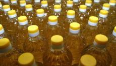 Украина стала мировым лидером по экспорту подсолнечного масла