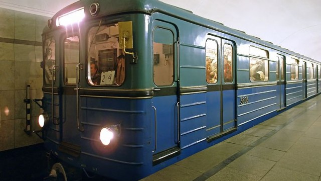 Главбуха Киевского метрополитена подозревают в нанесении крупного ущерба предприятию