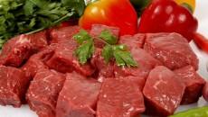 В Украине дешевеет мясо