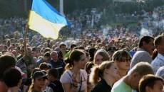 В Украине на 100 умерших приходится 57родившихся, - Госстат