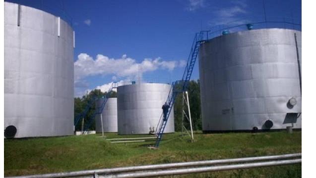 На Мозырском НПЗ качество нефти, получаемой изРоссии, «пока неулучшилось»