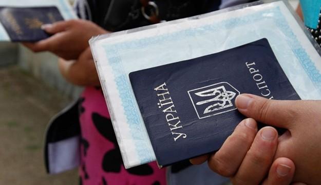 В Одессе обучают социальных работников для переселенцев