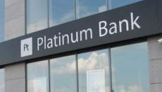 Platinum Bank заверил, что в состоянии выплачивать себе зарплату
