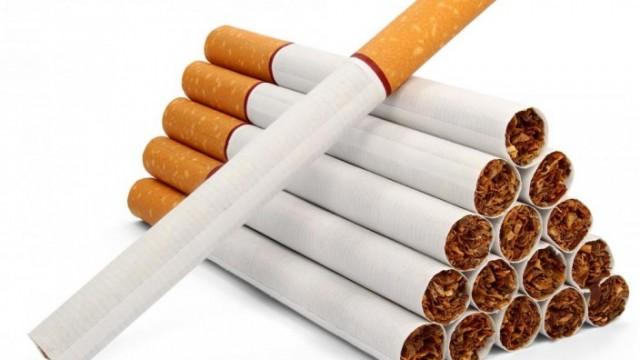 Американцы прогнозируют дальнейшее падение продаж сигарет во всем мире