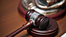 Переаттестацию не смогли пройти 419 судей