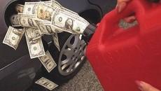 Нефть — по $52,19