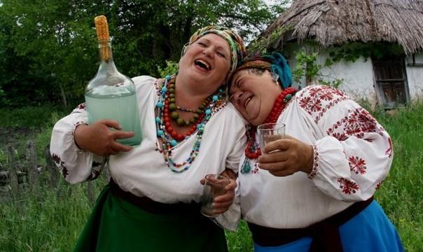 Украина - 24-я в рейтинге дешевизны жизни