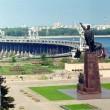 В Запорожье сепаратисты агитировали за