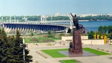 Кабмин согласовал назначение новых глав Запорожской и Ивано-Франковской ОГА