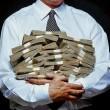 В США хотят платить американцам $15 в час