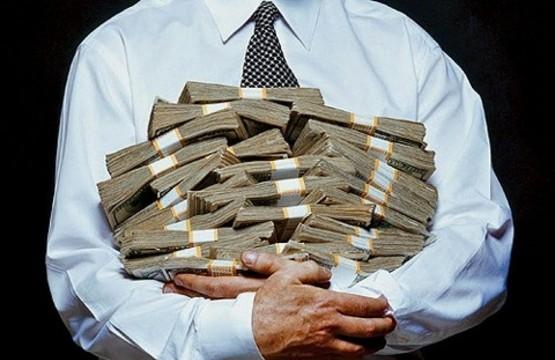 Запорожские предприятия гасят долги по зарплате