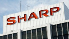 Sharp продаст Foxconn 66,6% акций за $3,5 млрд