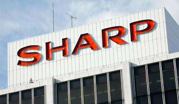 Sharp продаст Foxconn 66,6% акций за $3,5 млрд