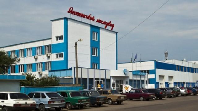 «Яготинский маслозавод» увеличил чистую прибыль в 2,4 раза
