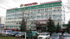 «Оболонь» сократила чистый убыток до 539 млн грн