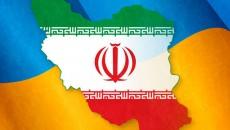 Украина тоже будет сотрудничать с Ираном