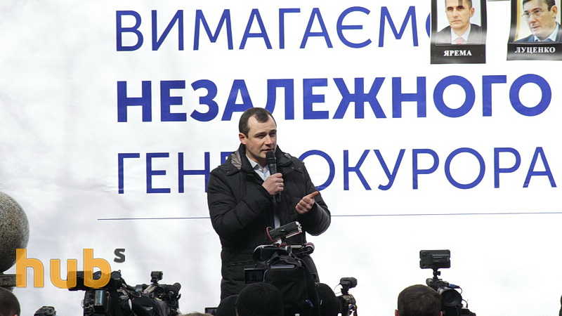 АП-акция-прокурор_11