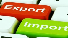 Клуб экспортеров приглашает на апрельские мероприятия
