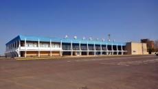 В николаевском аэропорту нашли нарушений на 2,2 млн грн