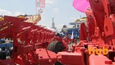 Украинский рынок агротехники вырастет до 20% в 2017 году, - эксперт