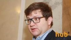 Россия может использовать импорт электроэнергии как энергооружие против Украины — Арьев