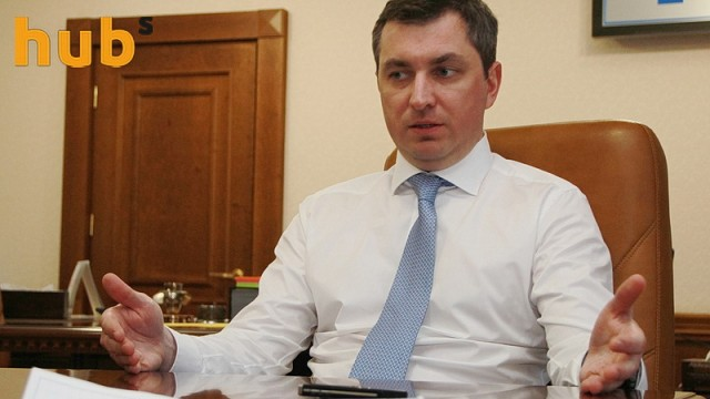 ФГИ усилит проверки участников приватизации