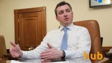 «Тернопольоблэнерго» и «Хмельницкоблэнерго» хотят продать первыми