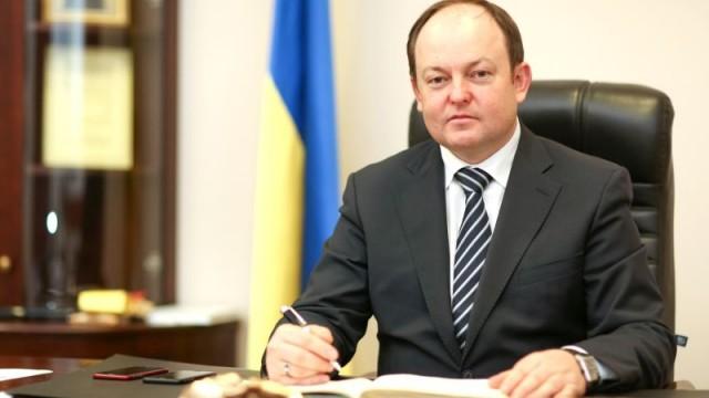 Государство малоэффективно для «Укрспирта». Нужна приватизация - Сергей Блескун